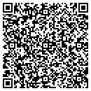 QR code with First Protective Insurance Age contacts