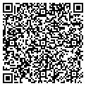 QR code with CMS Professional Staffng Inc contacts