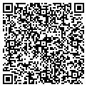 QR code with Raphael's Realm Inc contacts