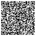 QR code with Rose Press contacts