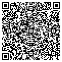 QR code with Anders Environmental Group contacts