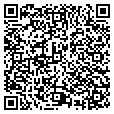QR code with Swim & Play contacts
