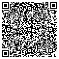 QR code with Rams Resource Partnering Group contacts