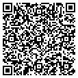 QR code with ATF contacts