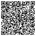 QR code with A Plus Financial contacts