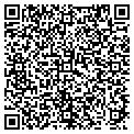 QR code with Shelter For Absed Wmen Chldren contacts