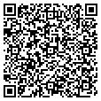 QR code with Parenti Tile contacts