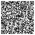 QR code with Massage & Assoc contacts