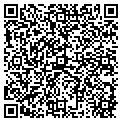QR code with Race Track Petroleum Inc contacts