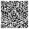 QR code with Qxi Inc contacts