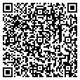 QR code with Gene's Place contacts