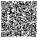 QR code with General Resource Tlcmmnctns contacts