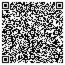 QR code with Brevard County Economic Department contacts