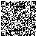 QR code with Baker County Trnsp Department contacts