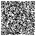 QR code with Custom Masters contacts