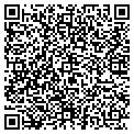 QR code with Silver Spoon Cafe contacts
