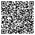 QR code with CMD Publishing contacts