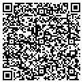 QR code with Town n Country Cleaners Inc contacts