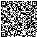 QR code with Hodgson Const Co Inc contacts