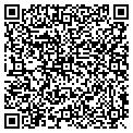 QR code with Holland Financial Group contacts