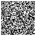 QR code with Buccaneer Inn contacts