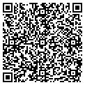 QR code with Sands Investment Group contacts