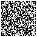 QR code with Marlowe & Weatherford contacts