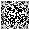 QR code with Gulf Partners LTD contacts