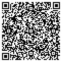 QR code with Ewm Commercial Real Estate contacts