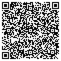 QR code with Hub Group Florida L L C contacts