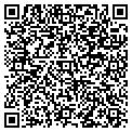 QR code with Jim Barber Tile Inc contacts