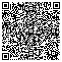 QR code with Boyz Vs Life Records Inc contacts