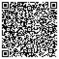 QR code with Beach Around Products contacts