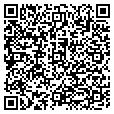 QR code with Neighborcare contacts