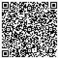 QR code with Franklin Packaging Co contacts