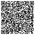 QR code with Museum of Arts & Sciences contacts