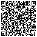 QR code with Axa Advisors LLC contacts