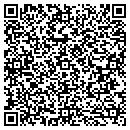 QR code with Don Meilner & Son Construction Inc contacts