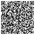 QR code with Daniel Bader MD PA contacts