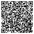 QR code with T E Lunn Pe contacts