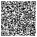 QR code with Mike Keys Locksmith Service contacts