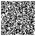 QR code with Cardinal Plaza Motel contacts