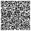 QR code with Welcome Home Real Estate Inc contacts