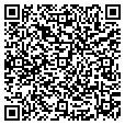QR code with Castillo Tree Service contacts