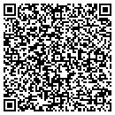 QR code with Law Offices Steinberg & Brown contacts
