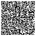 QR code with Elite Aluminum Corp contacts