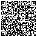 QR code with A M Electric Inc contacts
