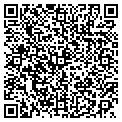 QR code with Humberto Diaz & Co contacts