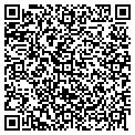 QR code with Joel P Lowman & Associates contacts