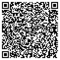 QR code with Fast Eddies Famous Hamburgers contacts